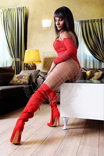 Brunella BERGAMO 3274406060